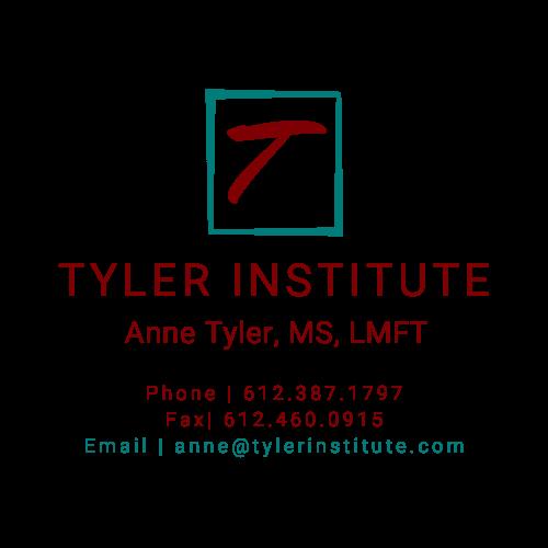 anne@tylerinstitute.com